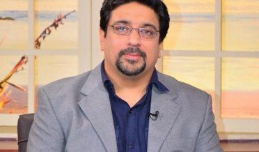 ہشام سرور، پاکستان کے سب سے کامیاب فری لانسر