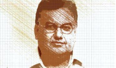 فاروق عادل، کالم نگار