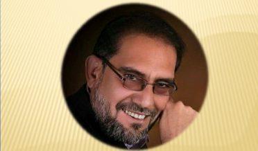 قادرخان یوسف زئی، اردوکالم نگار، تجزیہ نگار