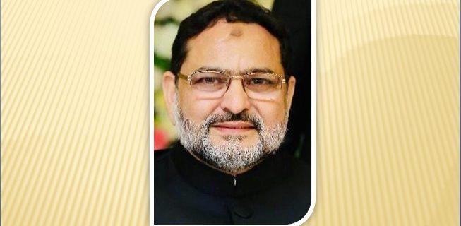 محمد اصغر، ڈپٹی سیکرٹری جنرل جماعت اسلامی پاکستان