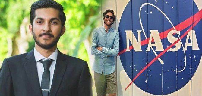 پاکستانی طلبہ، کورونا وائرس، تشخیص