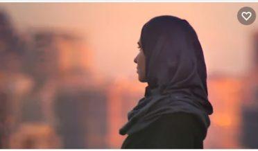 پاکستانی عورت