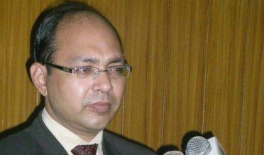 ڈاکٹر مسعوداختر شیخ