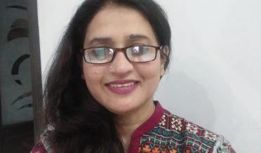 دعاعظیمی، اردو افسانہ نگار