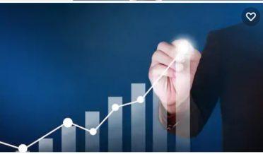 ہم زیادہ زرمبادلہ اور منافع کیسے کماسکتے ہیں؟