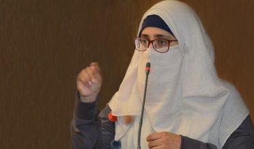ڈاکٹرجویریہ سعید، اردو کالم نگار، ماہر نفسیات