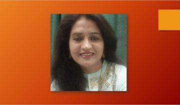 دعا عظیمی، اردو افسانہ نگار