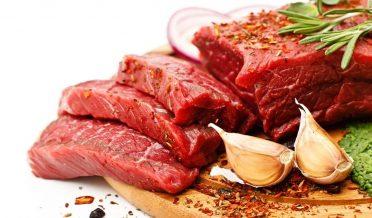 گوشت طویل عرصے تک کیسے محفوظ رکھا جائے ؟-4